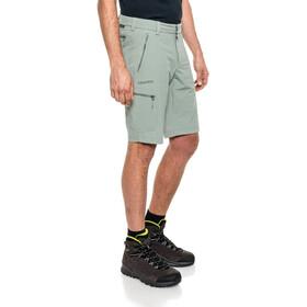 Schöffel Folkstone Pantalones cortos Hombre, lily pad